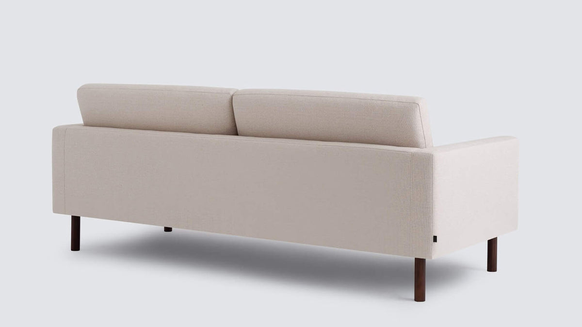 "joan 83"" sofa - fabric"