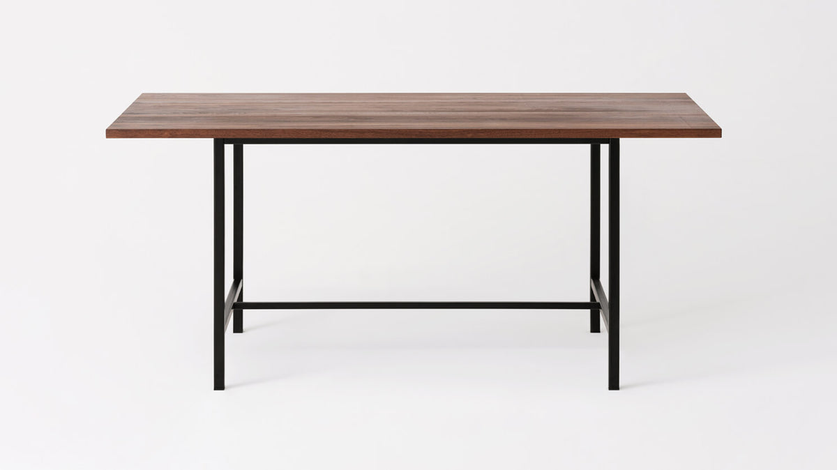 kendall dining table
