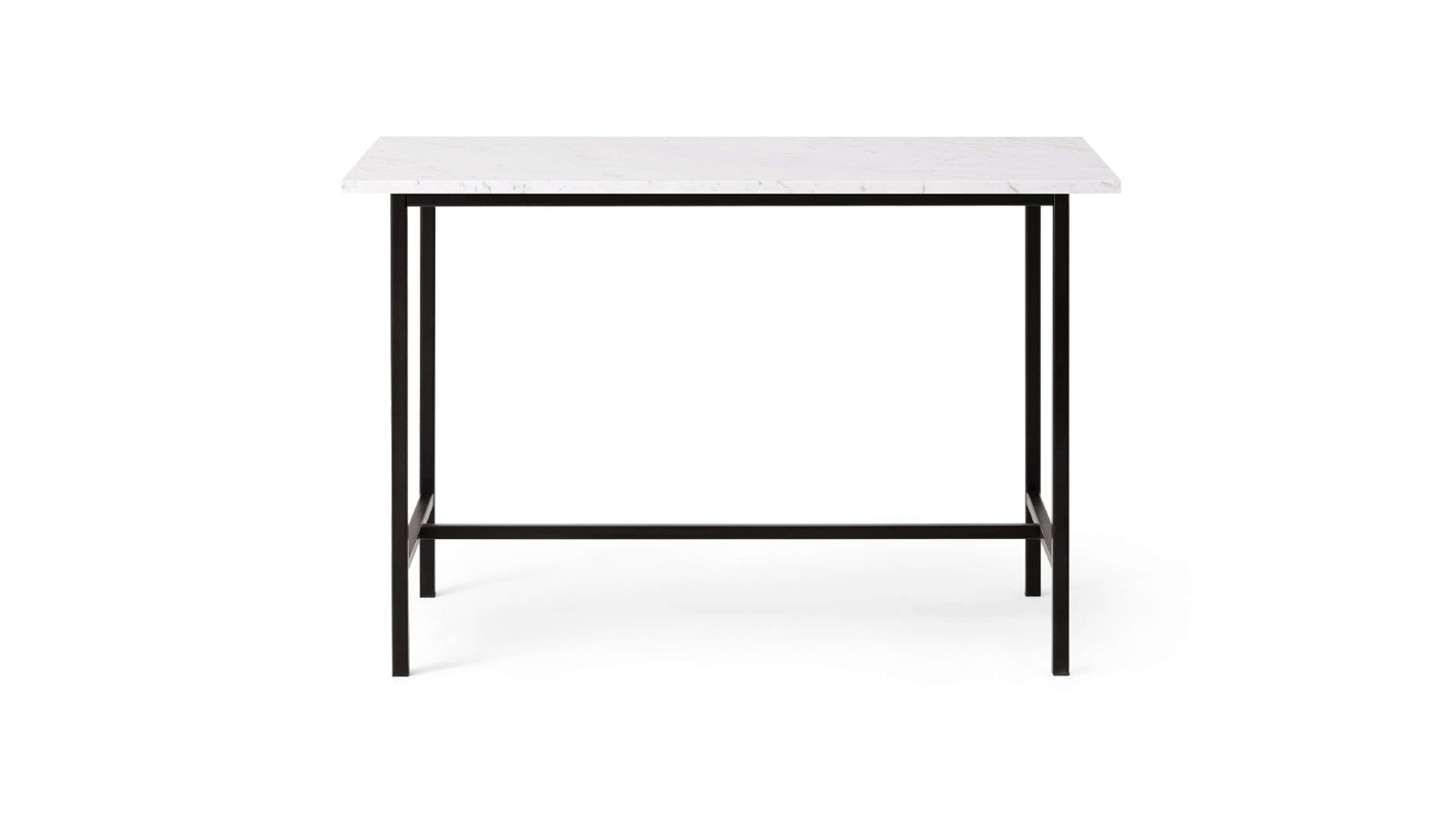 kendall counter/bar table