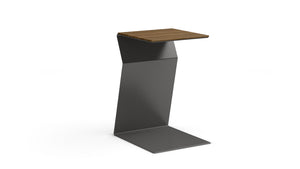 lolo end table