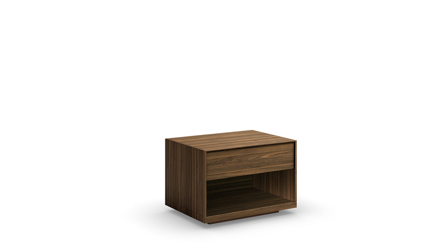 mimosa 1 drawer nightstand