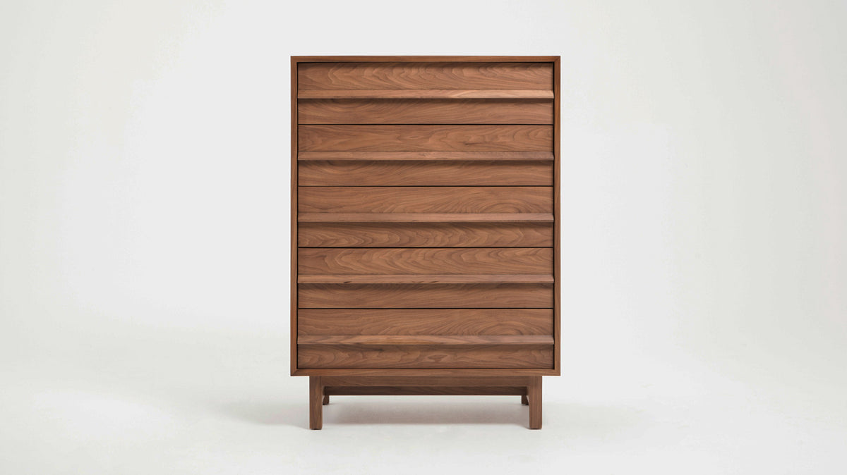 marcel chest