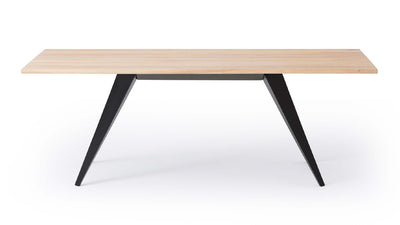 mesa dining table