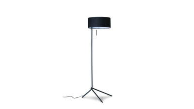 micah floor lamp