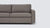 reva sleeper sofa - leather