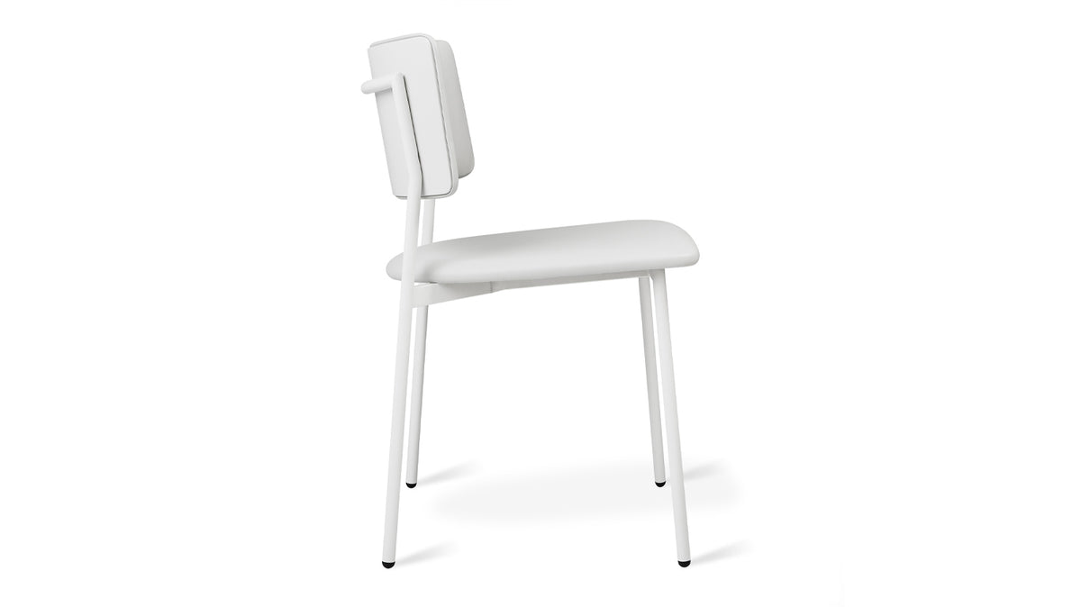 signal dining chair