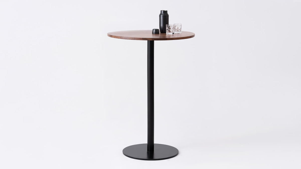 simone counter/bar table