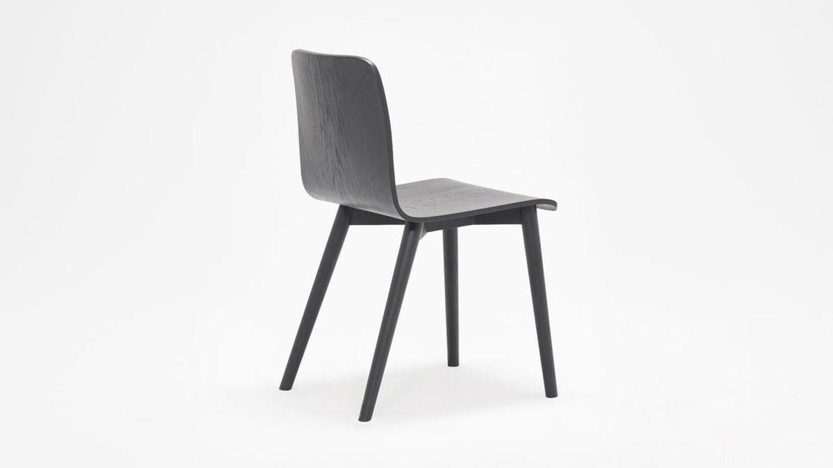 tami dining chair