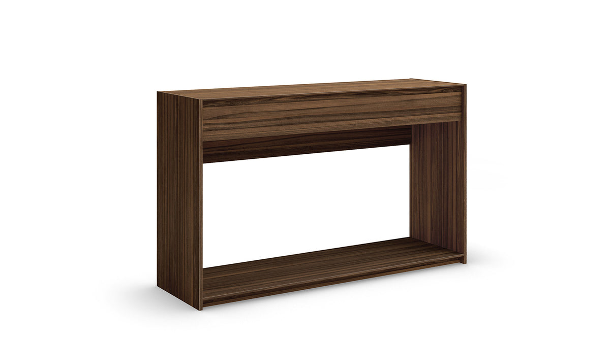 "vitto 48"" console table"