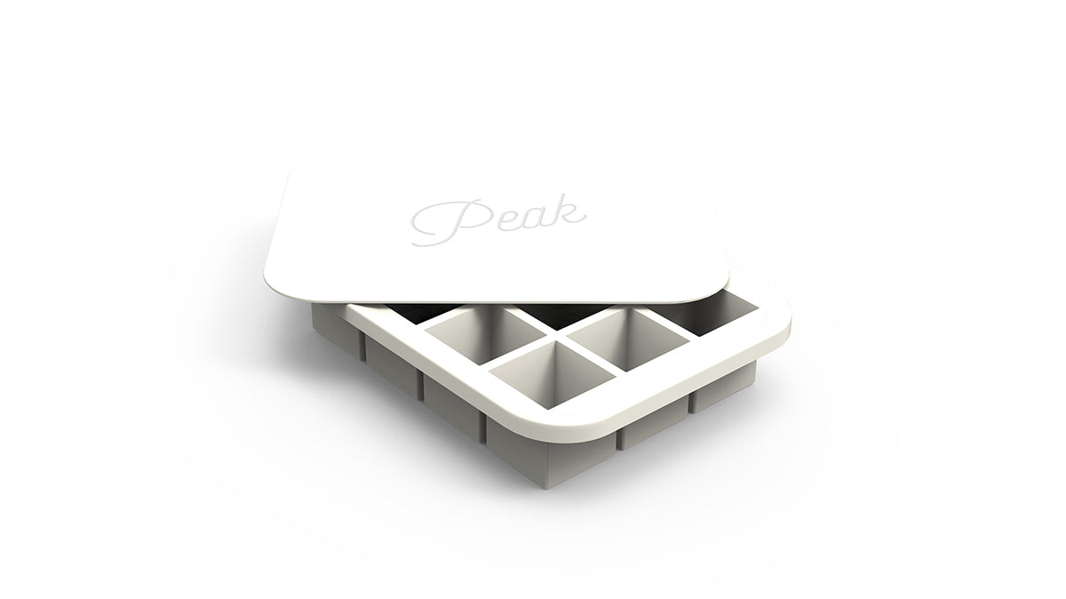 peak everyday ice tray