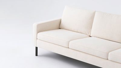 skye sofa - fabric