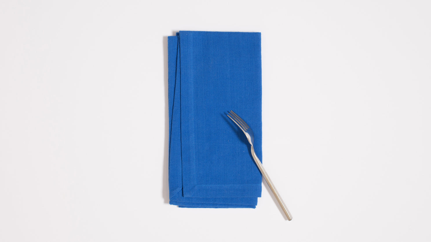 acre napkins (blue)