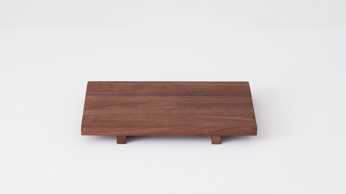ban coffee table