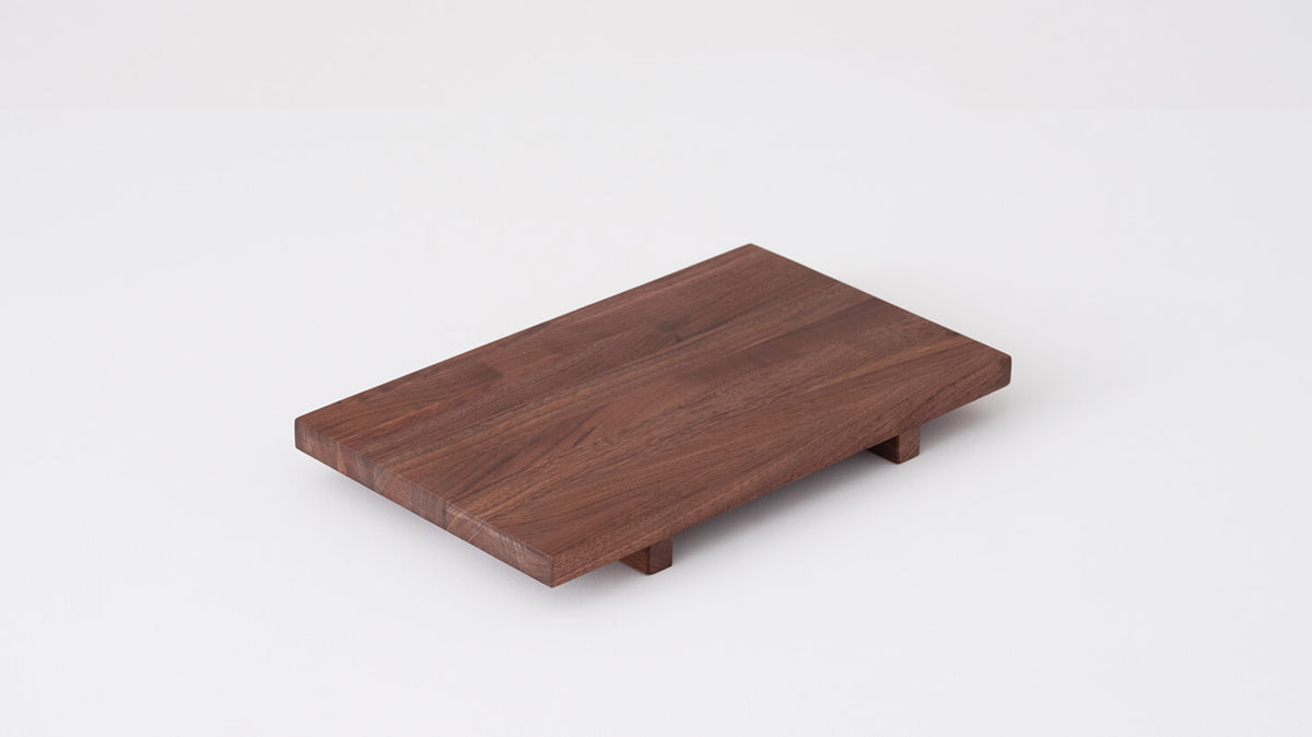 ban small coffee table