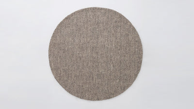 bila rug (light grey)
