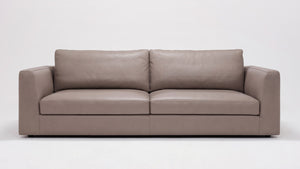 "cello 96"" sofa"