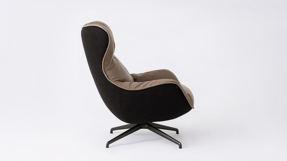 arie chair