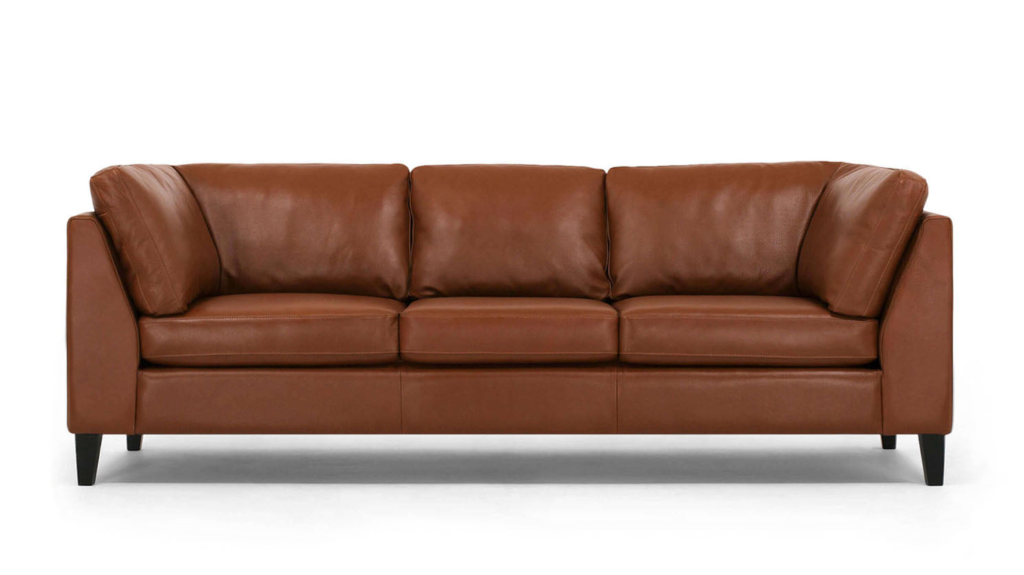 salema sofa - leather
