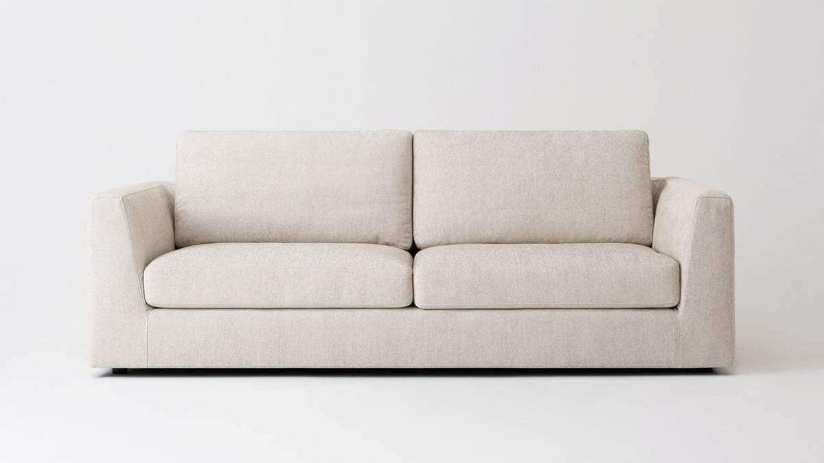 "cello 88"" sofa - fabric"