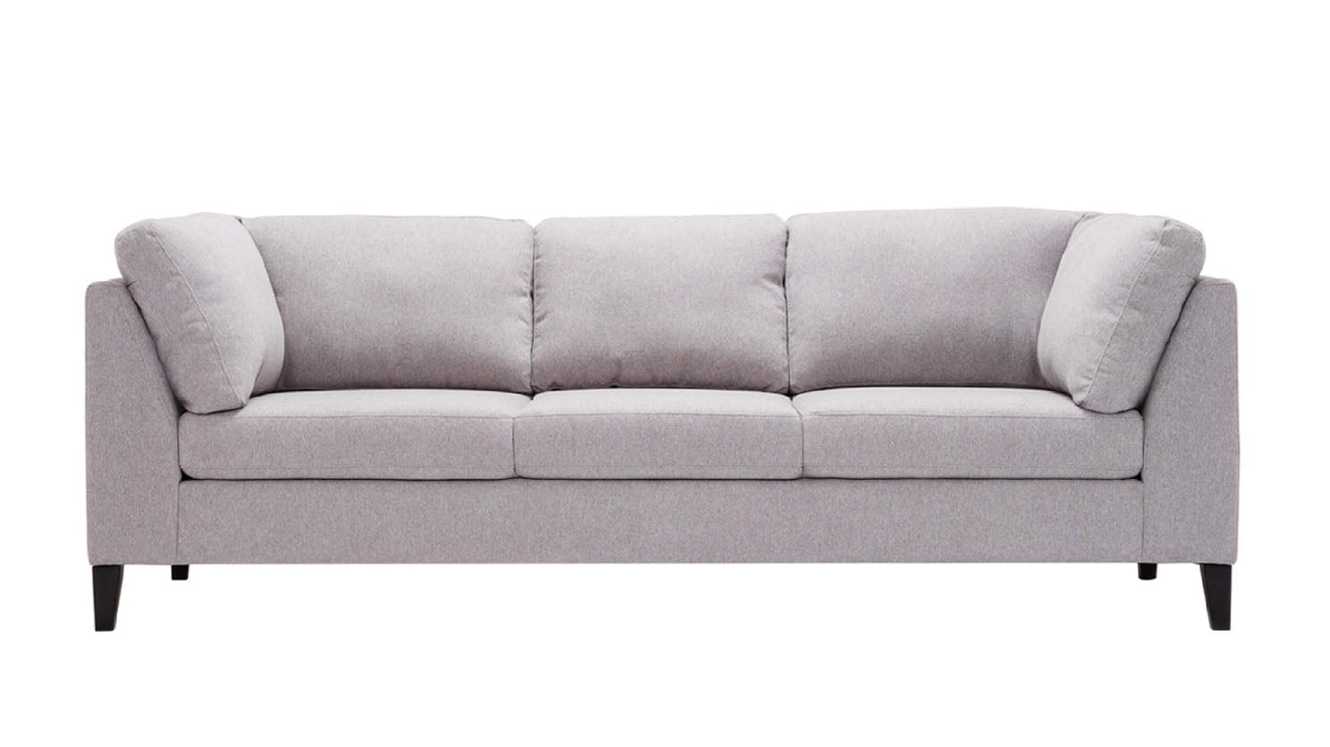 salema sofa - fabric
