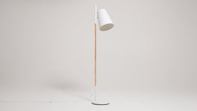 elly floor lamp