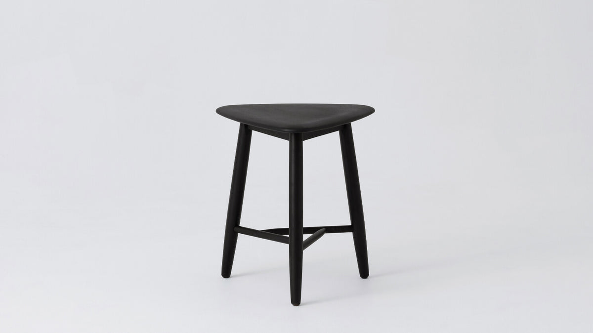 kacia tri end table