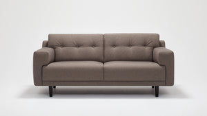 remi loveseat (button)