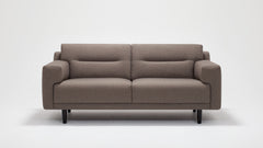 remi loveseat