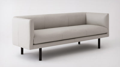 replay club sofa - leather