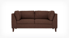 salema loveseat