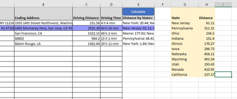 state-by-state-ifta-miles-calculator-results