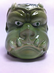 Star Wars Gamorrean Ceramic Mug