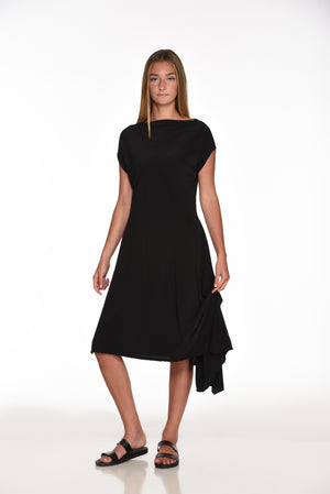 The Athena Dress
