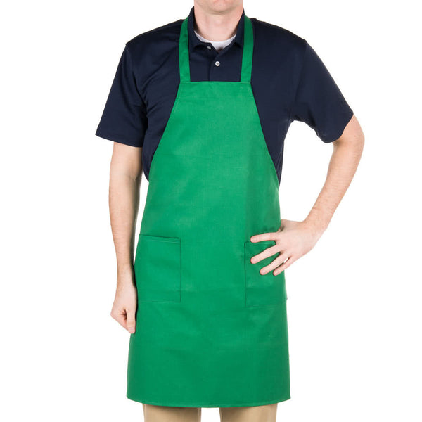 Custom Executive Chef Apron - customgiftstore.com