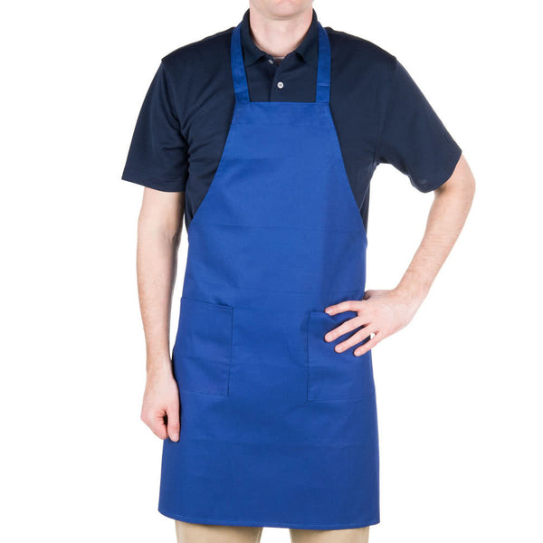 Kiss The Cook Apron - customgiftstore.com