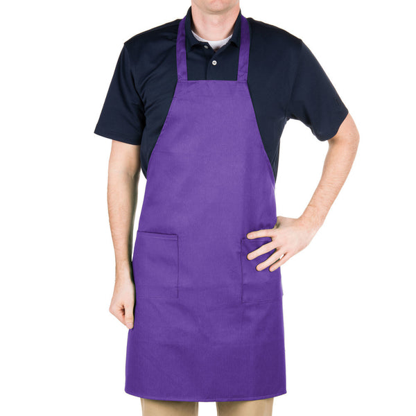 Hair Stylist Apron - customgiftstore.com
