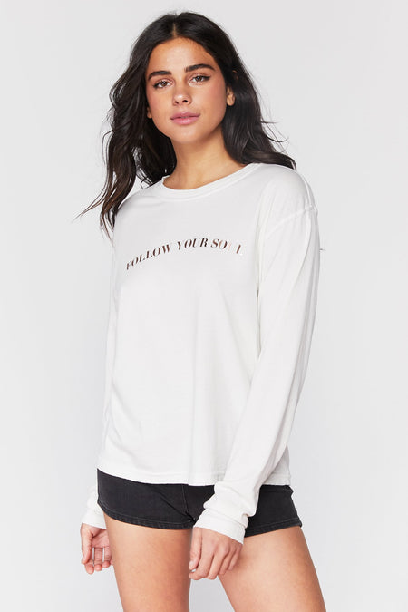 LOVE DANCIN THE NIGHT AWAY HOODIE