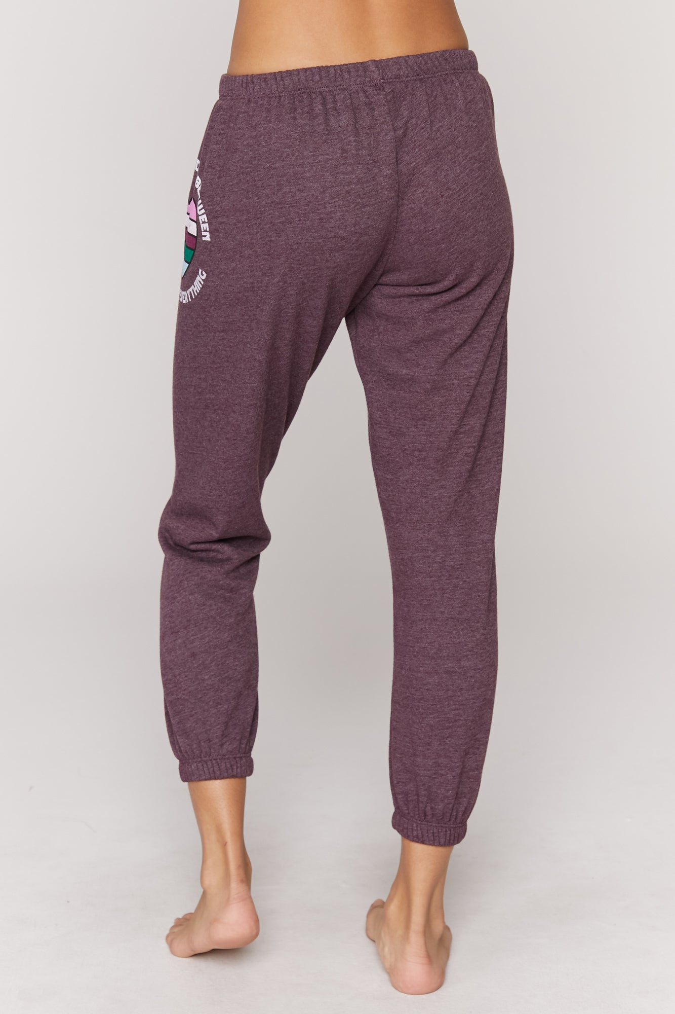 EVERYTHING PERFECT SWEATPANT