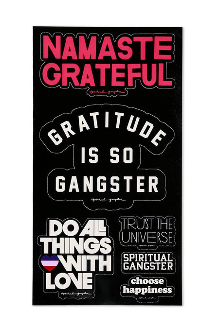 GRATEFUL NALGENE 32OZ WATER BOTTLE PURPLE