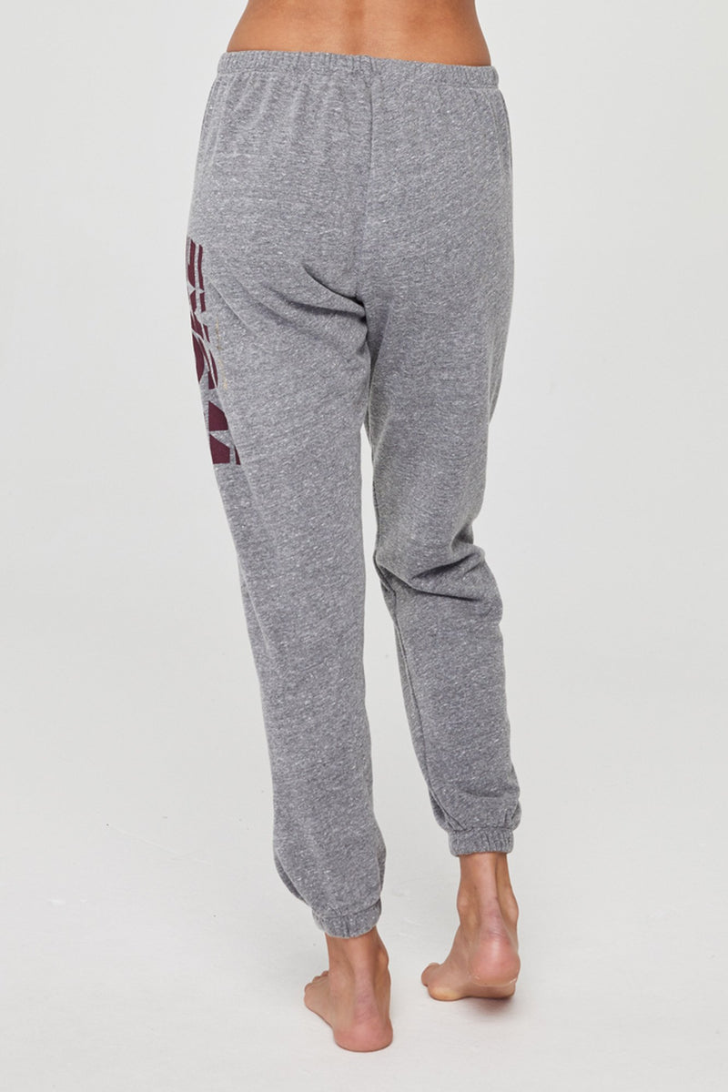 AWAKE PERFECT SWEATPANT