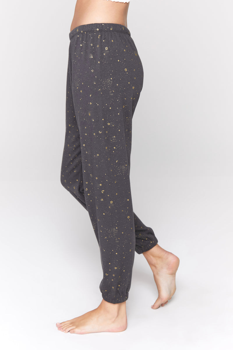 Dreamers Sky Perfect Sweatpant
