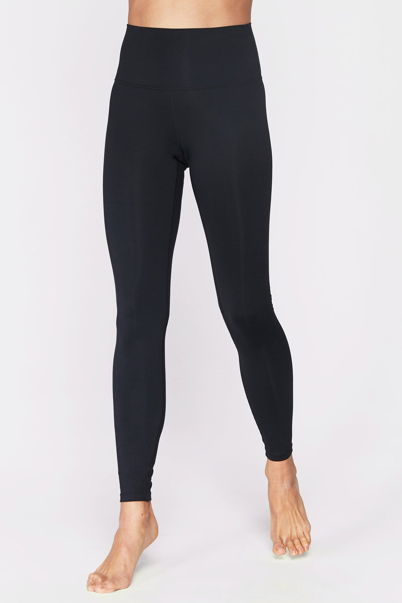 HIGH VIBE 7/8 ACTIVE LEGGING