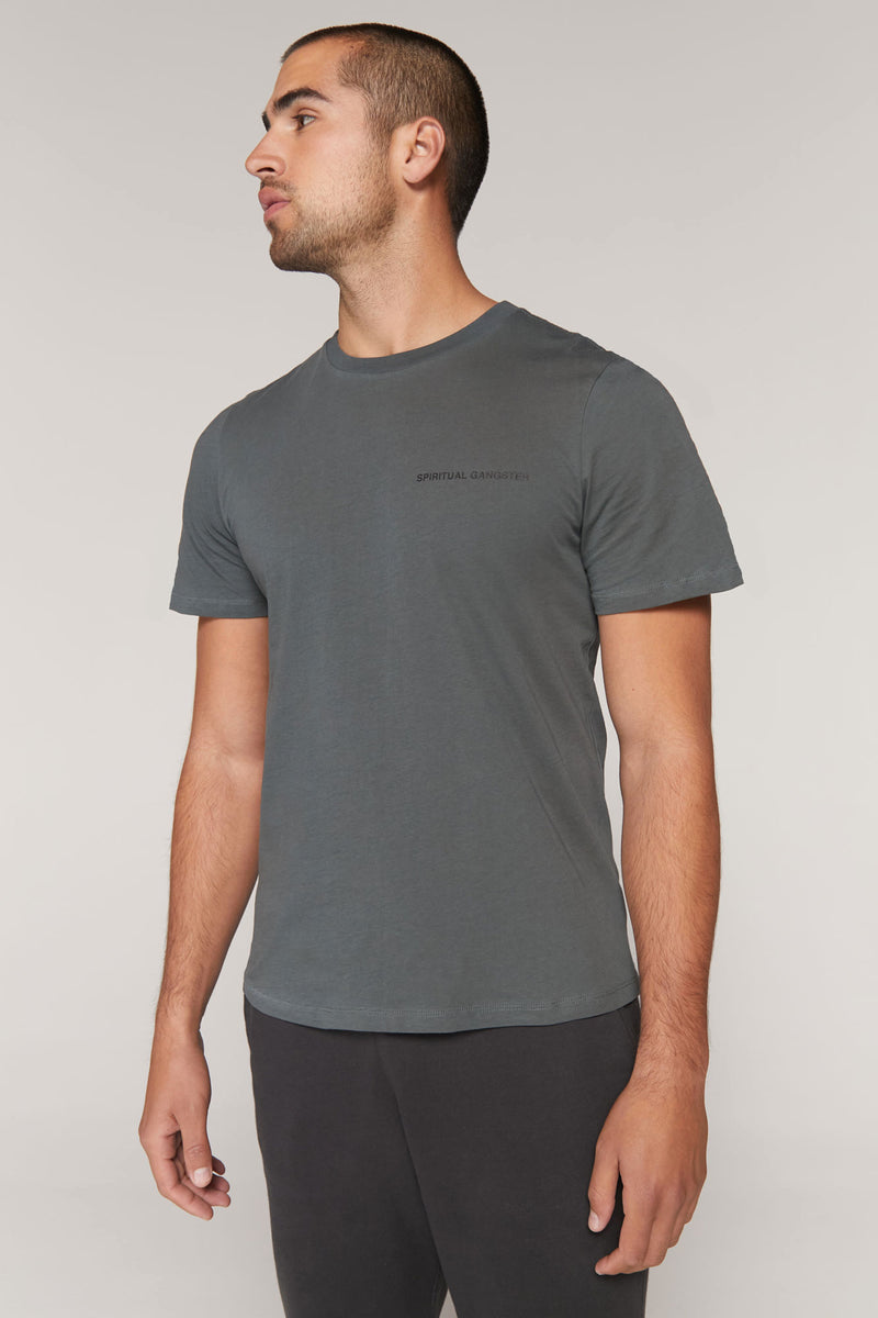 Aasp FL Relaxed Tee