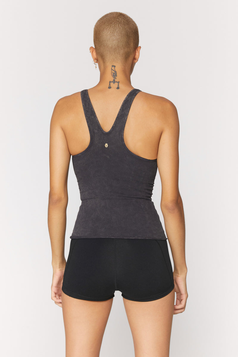 Amor Active Tank