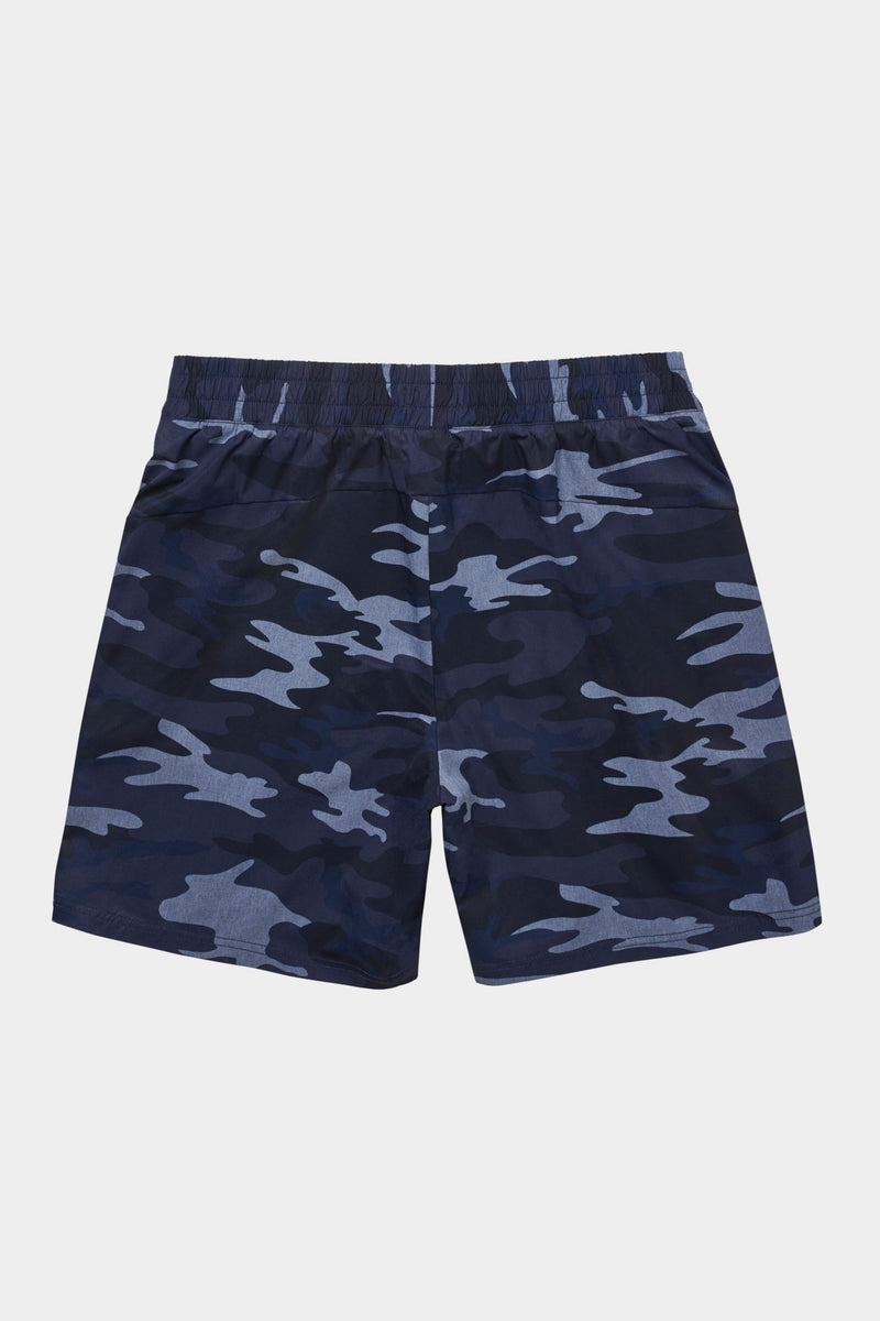 Onset Active Short