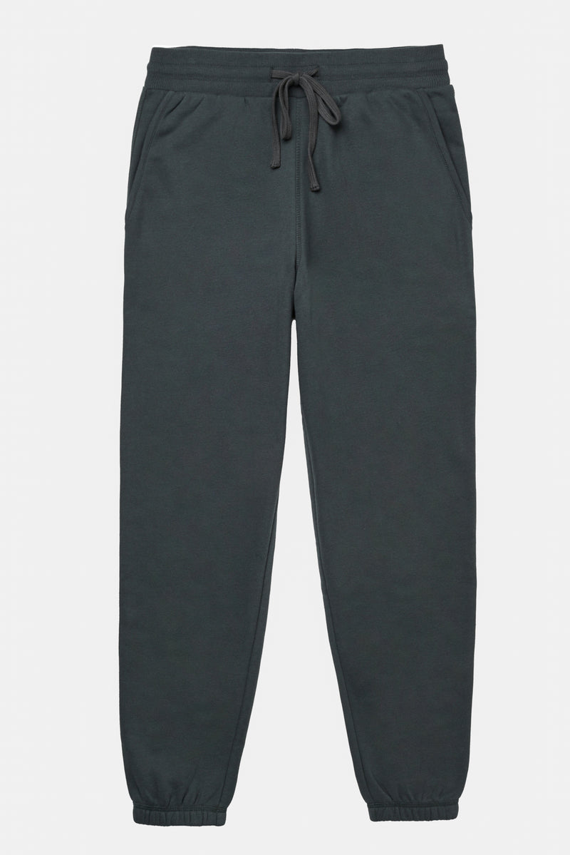 Revive Sweatpant