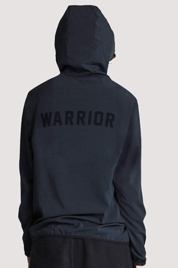 WARRIOR IGNITE ANORAK