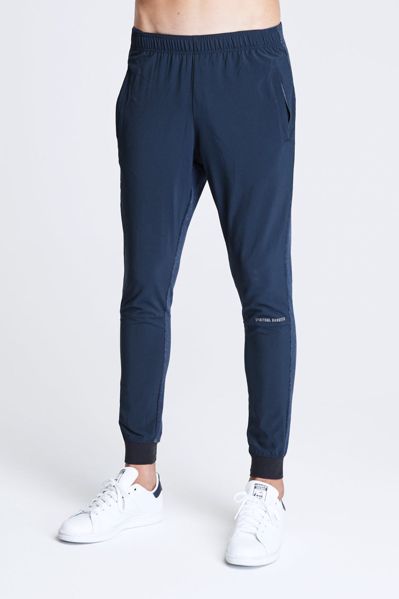 Level Up Rise Jogger