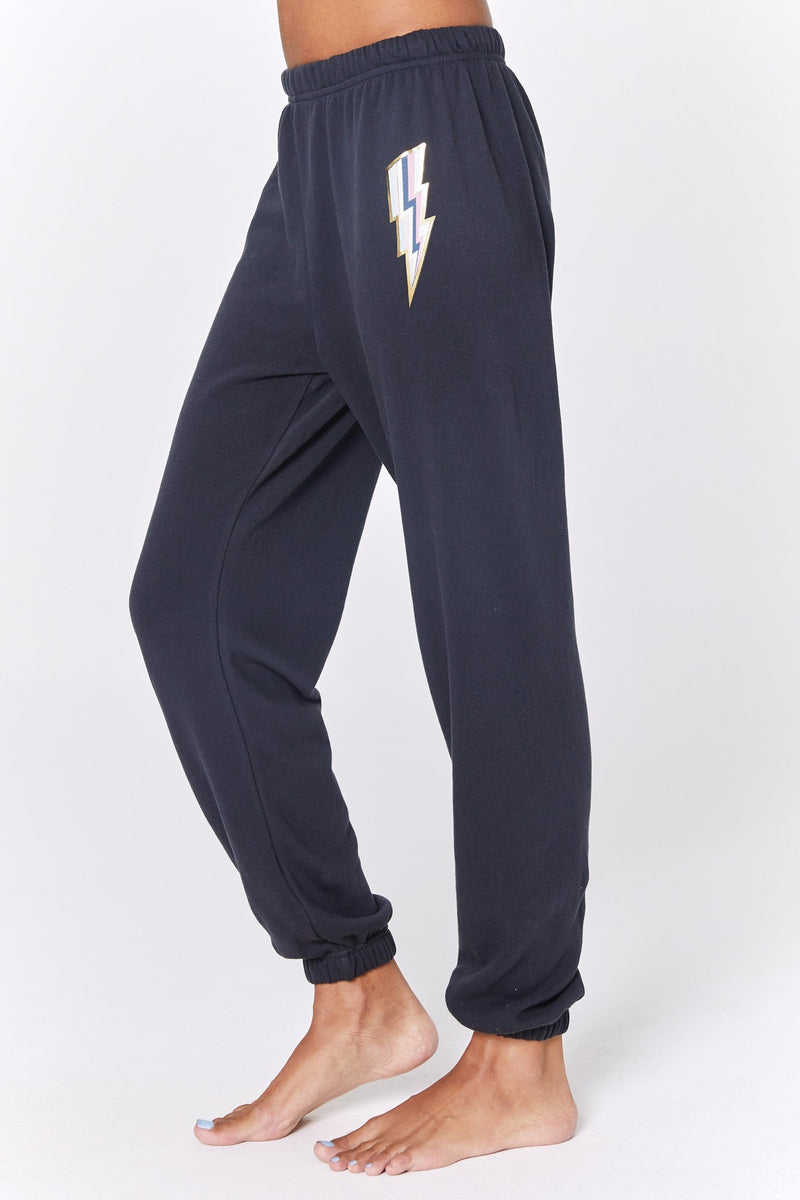 LIGHTNING LIGHTWEIGHT SESSIONS SWEATPANT