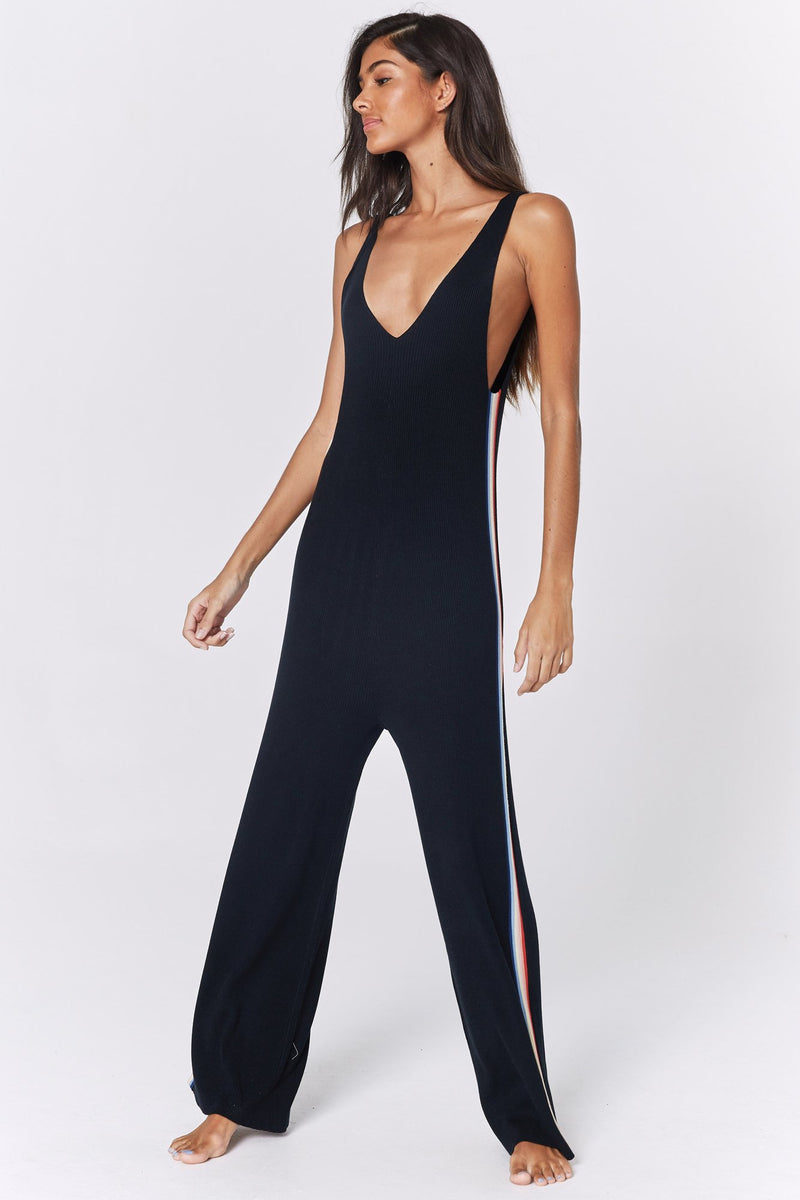 MADELEINE THOMPSON X SG JUMPSUIT